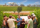 Yarra Valley Wine and Winery Tour from Melbourne. Melbourne, AUSTRALIA