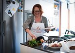 Private Cooking Class with Tasting at Lake Maggiore. Lago Mayor, ITALY
