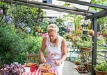 Dining experience at a local's home in Cinque Terre with show cooking. Cinque Terre, ITALY