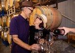 Muir Woods y Wine Country, Opción de almuerzo desde San Francisco. San Francisco, CA, ESTADOS UNIDOS