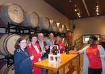 Wine Tour in the Annapolis Valley- Half Day, ,