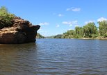 Kakadu Day Tour from Darwin with Ubirr, Guluyambi, Arnhem Land. Darwin, AUSTRALIA
