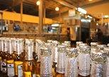 Visita a la fábrica de cerveza y el bazar de Freeport,
