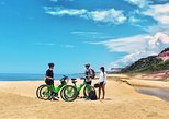 Bike Tour Arraial D Ajuda,