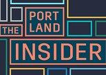 O Portland Insider: Alberta Arts District. Portland, OR, ESTADOS UNIDOS