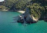 Sea Kayaking Tour 'Short Paddle'. Volos, Greece