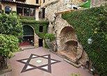 Girona and Besalu, Jewish History tour Small Group from Girona, Girona, ESPAÑA
