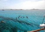 The Authentic Rhenia-Delos Cruise,