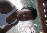 tourist guide. Cox s Bazar, Bangladesh