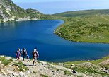 The Seven Rila Lakes Circuit (small-group tour from Sofia). Sofia, Bulgaria