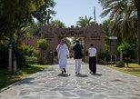 Private Abu Dhabi tour with Emirati Guide, Abu Dabi, EMIRATOS ARABES UNIDOS