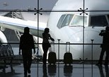 LOW COST - Belo Horizonte Airport Transfer,