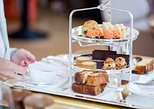 Skip the Line: Versailles Palace Entrance Ticket &Tea Time at Ore Restaurant, Versalles, FRANCIA