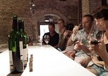Private Wine and Oil Tour in the Priorat Wine Region. Tarragona, Spain