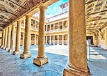 Padua City Sightseeing Walking Tour of Must-See-Sites with Local Guide. Padua, ITALY