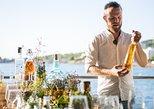 Hierbas Workshop: Make Ibiza's Most Famous Liqueur, Ibiza, ESPAÑA