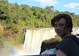 Paraguay Experience. Foz do Iguacu, BRASIL