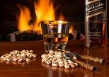 Whisky Tour: Speyside Malt Scotch Whisky Small Group Private Whisky Tour. Aberdeen, Scotland