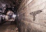 World War II secret files: Nazi gold, wonder weapon, labour camps and more, Breslavia, POLÔNIA
