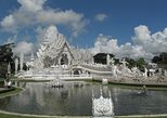Chiang Rai Small-Group Tour from Chiang Mai with Boat Ride. Chiang Mai, Thailand