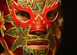 Lucha Libre Experience in Acapulco with Tacos Dinn. Acapulco, Mexico