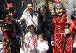 Pacote de dois dias para excursão turística privada na clássica cidade de Pequim,