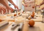 Private cooking class with lunch or dinner in Gubbio. Perugia, ITALY