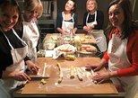 Private Pasta & Tiramisu Class at a Cesarina's home with tasting in Lake Garda. Lago de Garda, ITALY