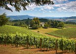 Willamette Valley Wine Tasting from Portland. Portland, OR, UNITED STATES
