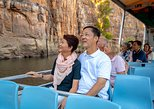 Katherine Gorge Tour, Cruise, Swim, and Lunch from Darwin. Darwin, AUSTRALIA