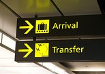 Private transfer Trieste Airport from & to Bled. Trieste, ITALY