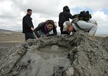 Mud Volcanoes & Gobustan Group Tour,