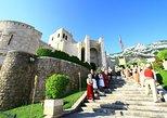 Kruja Castle & Durres Tour from Tirana,