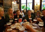 Antwerp Beer Tour - Small Groups - 6 Local Beers - Local Guide, Amberes, BÉLGICA