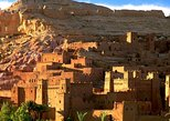 Day Trip To Atlas Mountains and Three Valleys & Berber Villages from Marrakech. Marrakech, Morocco City, Morocco