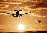 Mykonos Airport, Cruise Port Transporte compartilhado ao hotel,