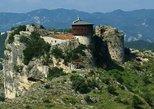 Tirana Castles Tour & Excursions, Tirana, Albânia