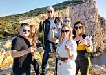 Full-day Alghero Tour with Wine Tasting and full Lunch, Alghero, Itália