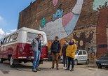 Varsóvia: Fora do itinerário comum (city tour normal). Vars�via, POLÔNIA