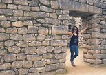 Agua Calientes to Machu Picchu Guided Tour,
