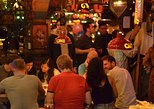 Party bus to Andres carne de res chia,