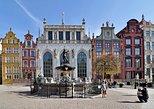 Excursão de 10 dias ao nordeste de Polônia saindo de Gdansk. Gdansk, POLÔNIA