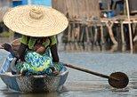Excursão privada de 4 dias ao sul de Benin saindo de Lomé. Leme, TOGO