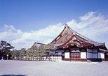 Tour de Kioto en un día con el castillo de Nijo y el templo Kiyomizu. Kioto, JAPON