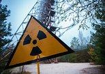 Chernobyl Exclusion Zone 1-day tour. Kiev, Ukraine