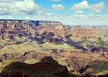 Full Day: Grand Canyon Complete Tour from Sedona or Flagstaff. Sedona y Flagstaff, AZ, UNITED STATES