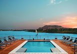Amaziing Sailing Nile cruise from Aswan for 1 night. Marsa Alam, Egypt