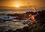 Te Au Moana Luau Ticket. Maui, HI, UNITED STATES