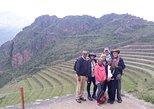Private Sacred Valley Tours, Cusco, PERU
