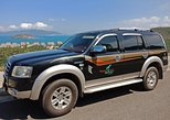 Private Car Transfer To Nha Trang From Airport, ,